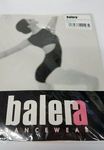 Balera